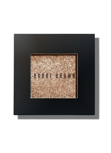 Bobbi Brown Eye Shadow Sparkle 028 All Spice Kadın Göz Farı 2.8 Gr Renksiz
